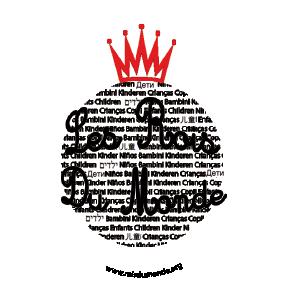 ilove les rois du monde4-04
