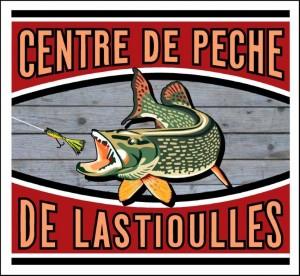 Centre de Pêche de Lastioulles Liv et Lumière