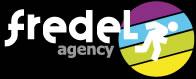 Fredel Agency Liv et Lumière