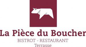 logo piece du boucher-liv&lumiere