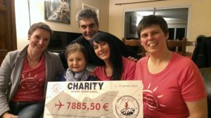 charity-Liv & Lumière