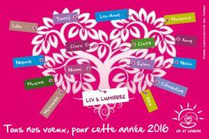 Liv&Lumiere-voeux2016