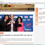 Trophée Caractère Solimut- Liv & Lumière