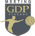 logo_meeting_gdp_vendome-Liv et lumière