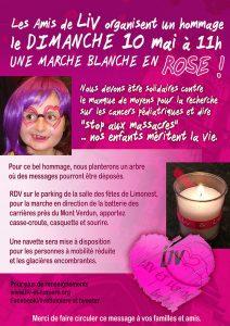 Hommage-à-LIV_web