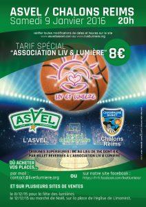 Poster-ASVEL-LIV&LUMIERES-web